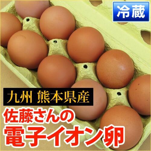 元気な鶏をヒナから育てる!九州 熊本産 佐藤さん...