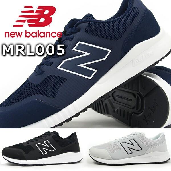 【特価】【送料無料】new balance ニューバランス...