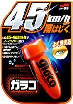 SOFT99 ソフト99 ぬりぬりガラコ  ( 75ml )  ( G-...