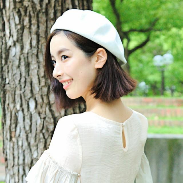 セール/2個1000円引き/[メール便]帽子/選べる20色...