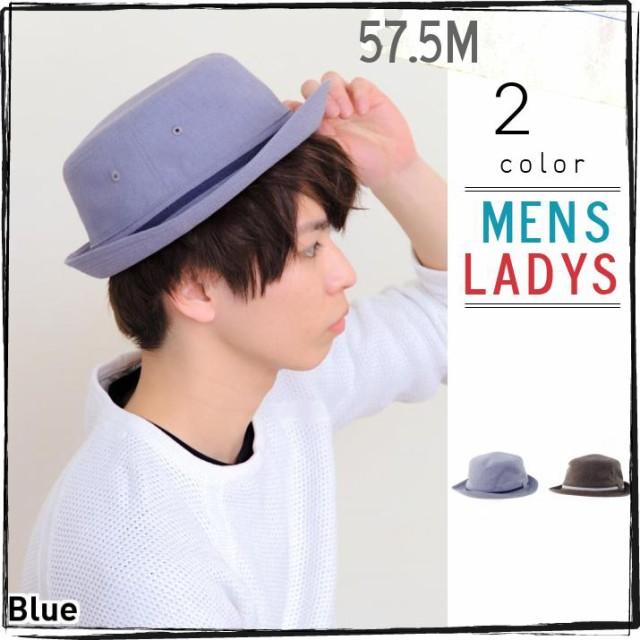 2個1000円引き/帽子/アルペン紳士風ハット/メンズ...