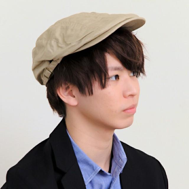 2個1000円引き/帽子/リップストップハンチング/メ...