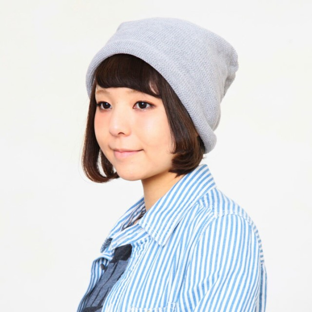 セール/2個1000円引き/[メール便]帽子/コットン10...