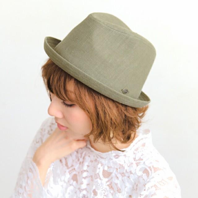 2個1000円引き/帽子/サブルバッジマニッシュハッ...