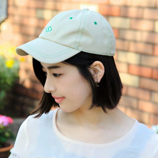2個1000円引き/帽子/14+限定IP刺繍ステッチキャン...