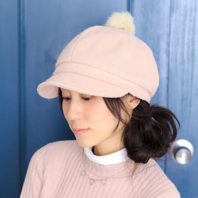 セール/2個1000円引き/帽子/シンプル無地リアルラ...