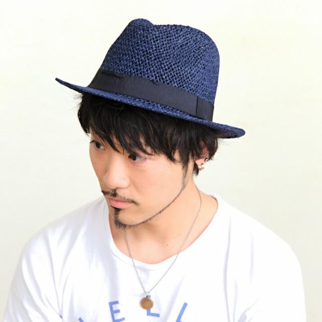 セール/2個1000円引き/帽子/こま編みサマーハット...