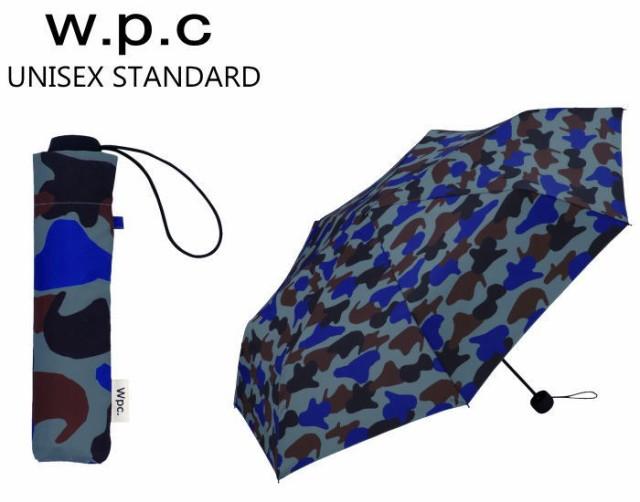 【送料無料】W.P.C UNISEX STANDARD ユニセックス...