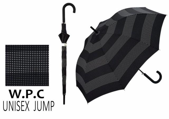 【送料無料】WPC UNISEX BASIC JUMP ユニセックス...
