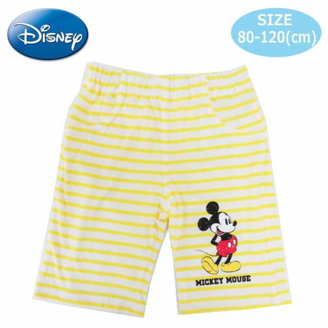 【メール便OK】Disney ディズニー ミッキーマウス...