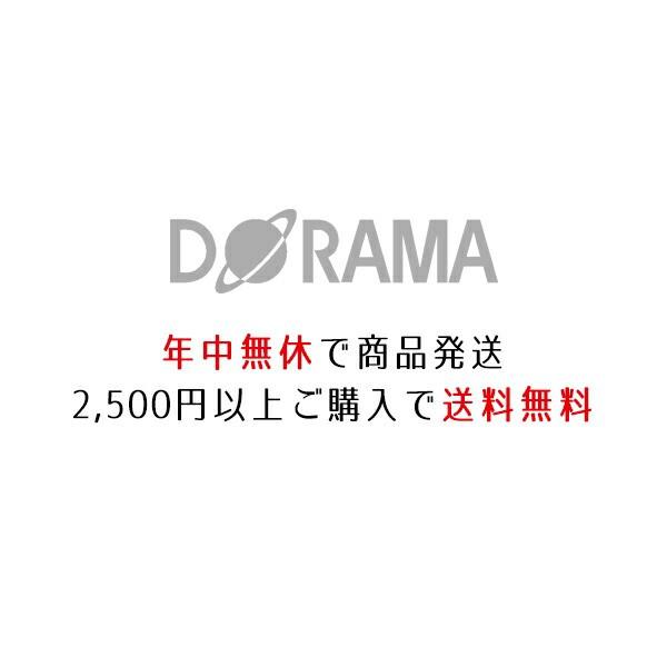 【中古】【CD】安室奈美恵/PLAY(DVD付) AVCD-2334...