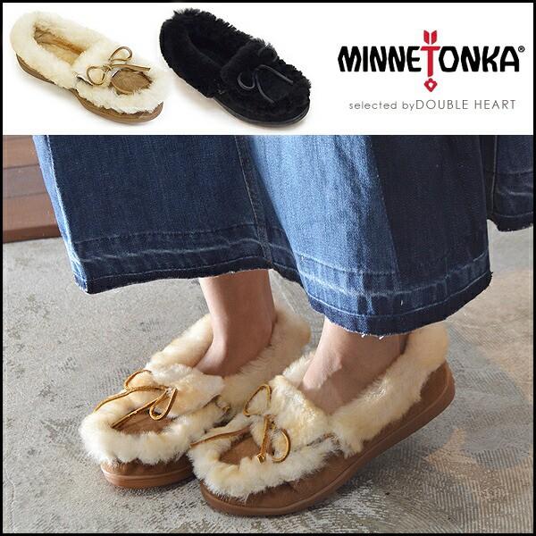 MINNETONKA ミネトンカ モカシン 正規品 ULUTIMAT...