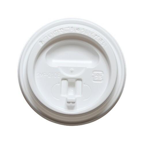 ★断熱カップSMP-260E専用 リフトアップLID 50枚_...