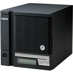 ★Logitec LSV-5S12T/4CQW WSS2012 Workgroup Edi...