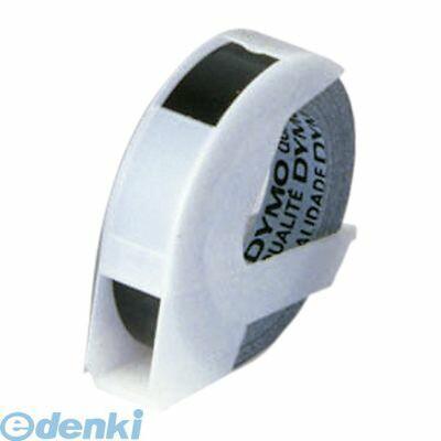 ダイモ [DM0903B] ダイモグロッシーテープ9ミ...