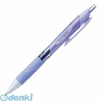 三菱鉛筆 [SXN15038.34] SXN−150−38...