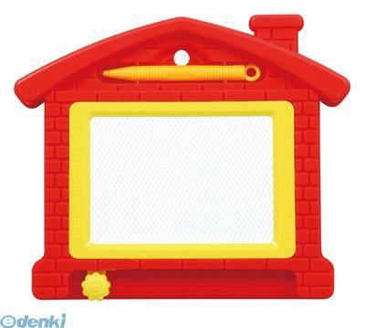 アーテック [001506] ハウス型おえかきボード 4...