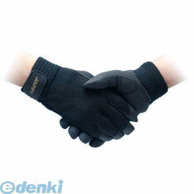 JAPPY(ジャッピー) [JPF-178BK-L] 作業手袋