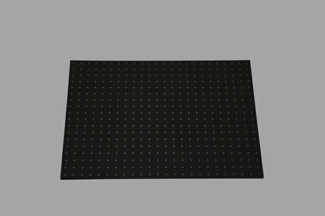 光 [PGBD406-1] パンチングボード PGBD4061