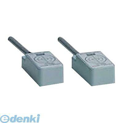 アイデック(IDEC) [DPRI-01] 磁気形 近接スイ...
