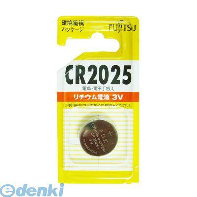 オーム電機 [07-6572] 富士通 リチウムコイン電...