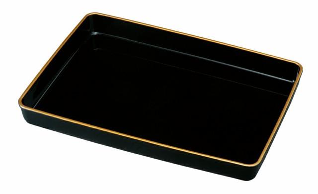 賞状盆 紀州漆器 PC 尺7寸(高品質の賞状盆、...