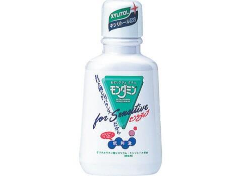 【アース製薬】モンダミン センシティブ 1080ml...