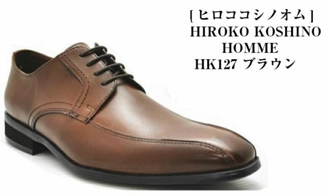 HIROKO KOSHINO HOMME (ヒロコ コシノ) HK127 HK1...