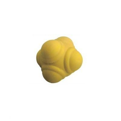 リアクションボール 小 ( RBS070 / HAS10241531 )...
