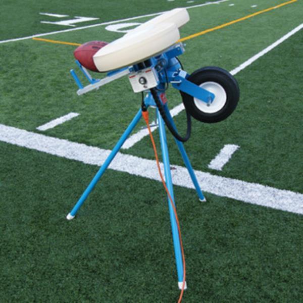 フットボールマシン ( M1700 / GS10243361 )