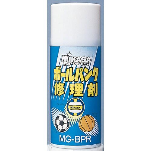 ボールパンク修理剤 ( MG-BPR / MKS10252405 )