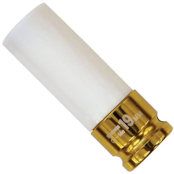 傷付き防止ソケット 19mm ( DP4-19 / EP10274539 ...