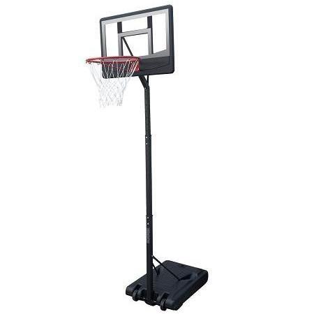 バスケットゴール (FB103102/BG-270)  ポータブル...