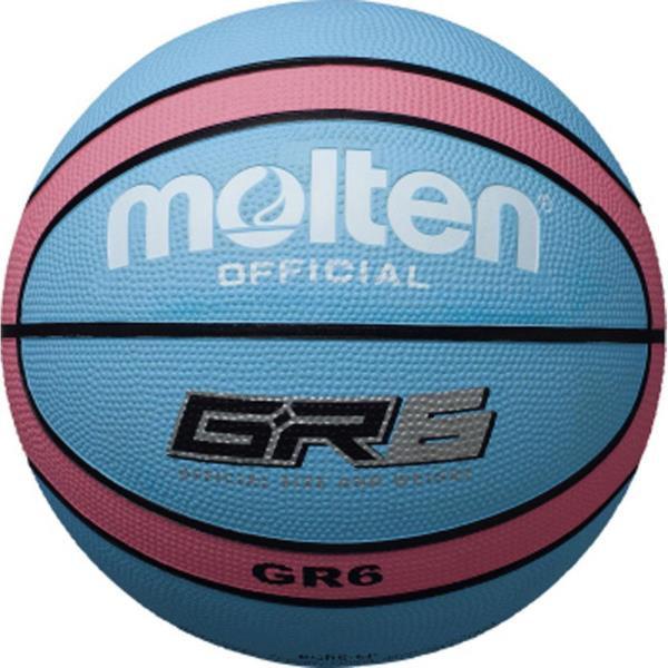 バスケットボール(6号球) ( BGR6CP / MTN10320553...