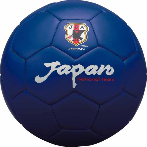サッカーボール 2号球 ( F2J500B / MTN10320587 )...