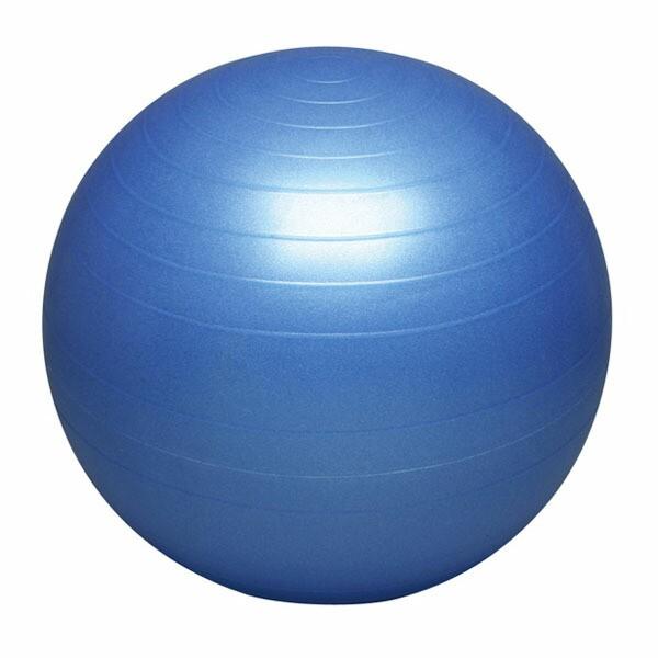 バランスボールセイフティー 55cm ( DB55 / HAS10...