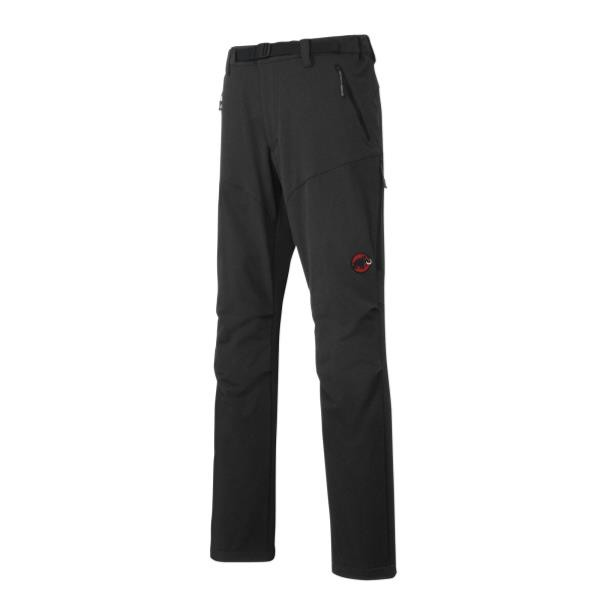 1020-10740-0001 SOFtech TREKKERS Advanced Pant...