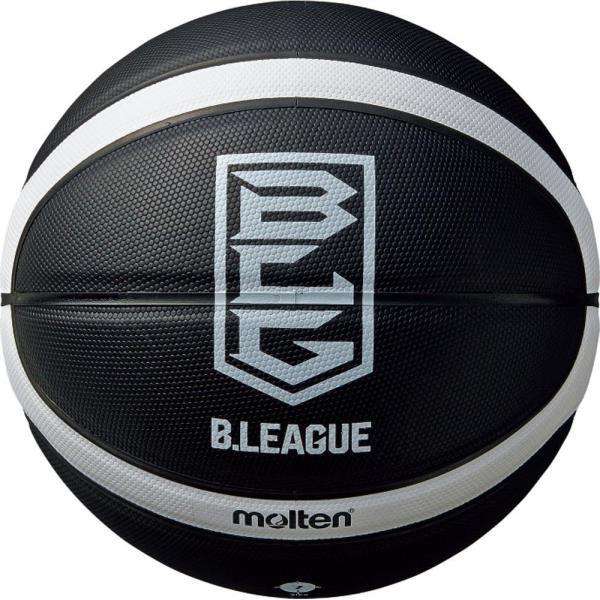 Bリーグバスケットボール 7号球 ( B7B3500-KW Bリ...