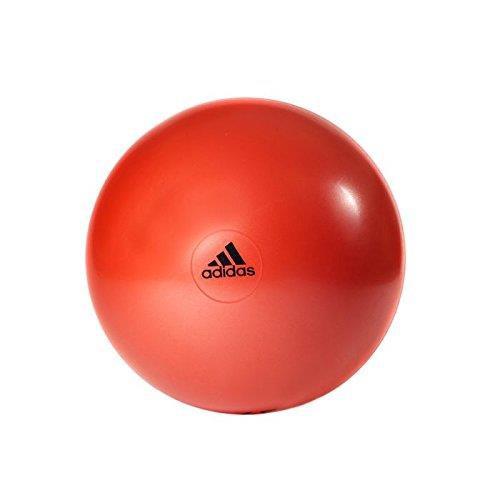 ジムボール 65cm オレンジ ( ADBL-13246OR / PRB ...