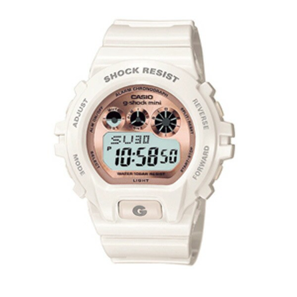 G-SHOCK mini/CASIO(カシオ)【G-SHOCK MINI】GS...