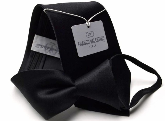 【FRANCO VALENTINO】 礼装 フォーマル ワンタッ...