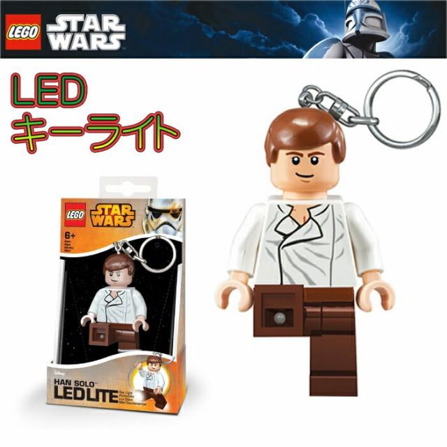 【HOBBY】【LEGO】レゴ STAR WARS スターウォーズ...