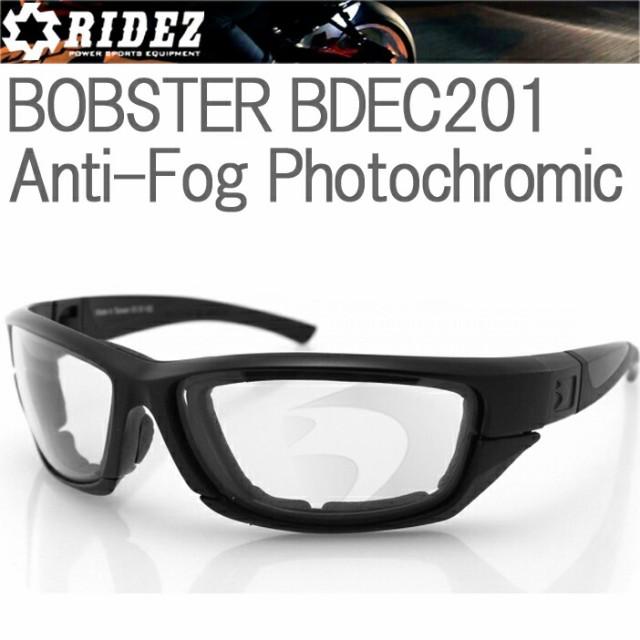 【送料無料】BOBSTER ボブスター DECODER2 デコー...