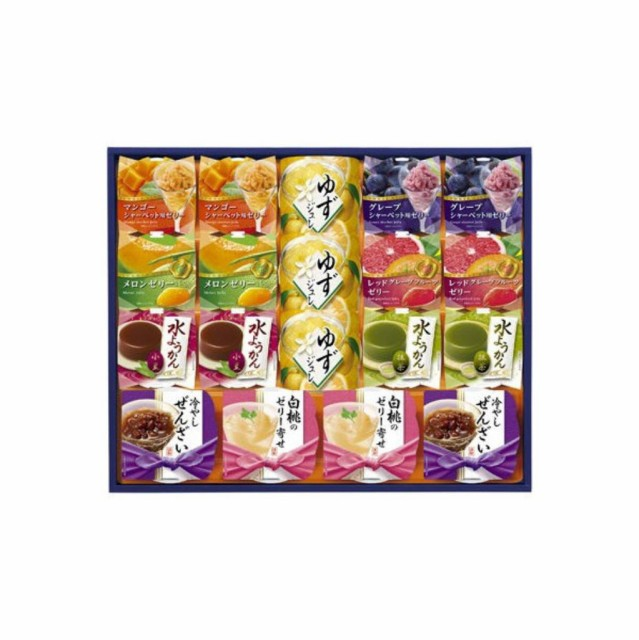 【2017お中元ギフト】丸大食品 ギフト よくばりデ...