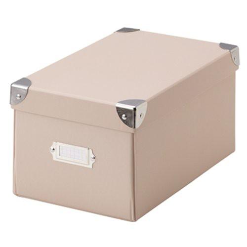 ルーモナイズ マジックボックス M ピンク RMX-003...