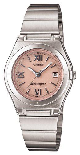 【送料無料】[カシオ]CASIO 腕時計 WAVE CEPTOR ...