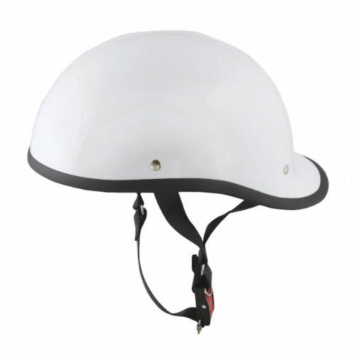 TNK工業 スピードピット FRP ダックテールヘルメ...