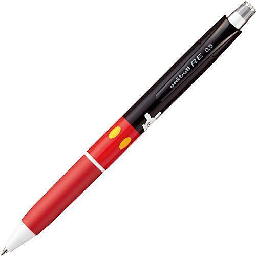 (まとめ買い)三菱鉛筆 消せるゲルインクボール...