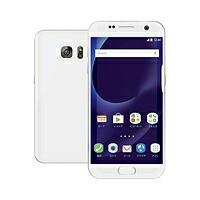 【メール便発送】エレコム Galaxy S7 edge SC-02H...