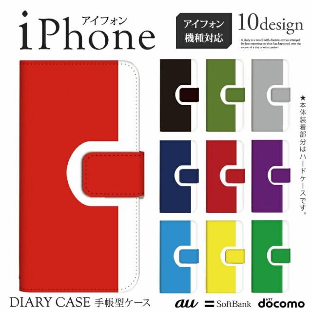 iPhoneX iPhone8 iPhone7 iPhone8Plus iPhone7Plu...